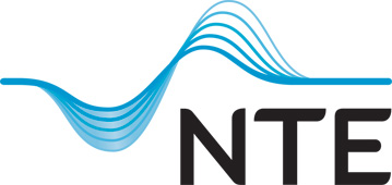 NTE Holding AS